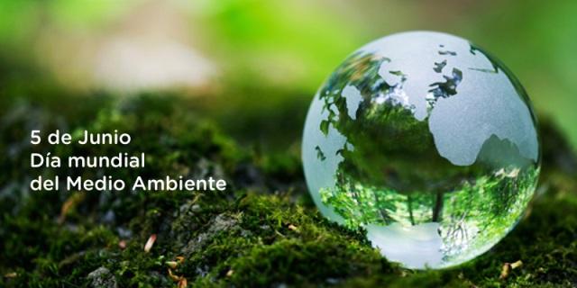 Aqua Ambient Ibérica celebra el Día Mundial del Medio Ambiente: conocimiento y compromiso.
