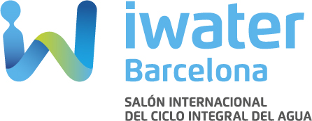 Nos vemos en iwater Barcelona (Salón internacional del ciclo integral del agua)